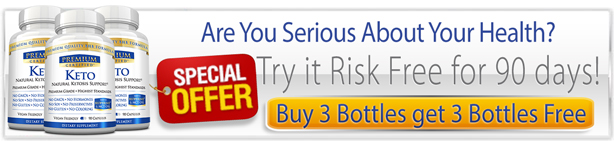 Try ProstaMD™ RISK FREE For 90 days!