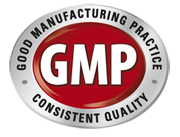 FDA Registered & cGMP Certified